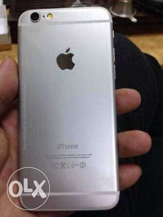iphone 6 64 giga for sale