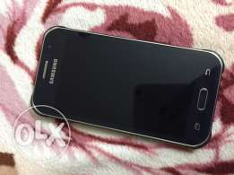 For sale samsung galaxy j1 ace