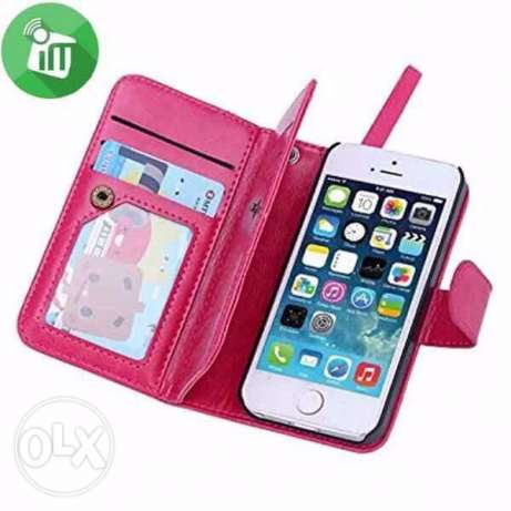 cover for iphone 5s , SE