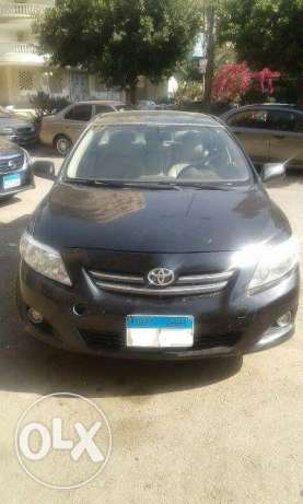 Toyotaتويوتا  for sale