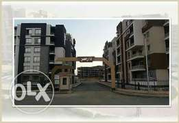 Apartments for Sale شقه دار مصر غرب المعهد