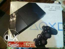 Ps2 like new