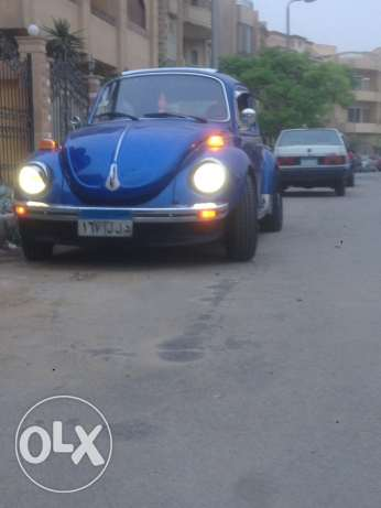 Volkswagen 1303 for sale