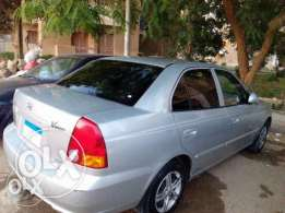 Verna 2013 for sale
