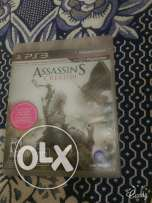 Assassins creed lll