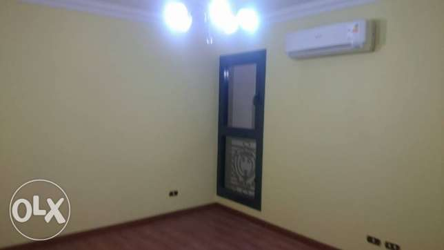 Apartment for Rent in Smouha - Alexandria الإسكندرية -  5
