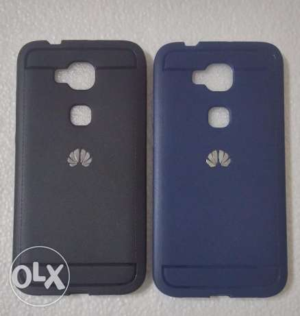 huawei G8 back cover