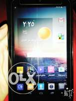Alcatel Tablet One Touch