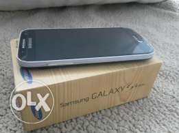 Samsung galaxy s4 mini سامسونج جلاكسى s4mini