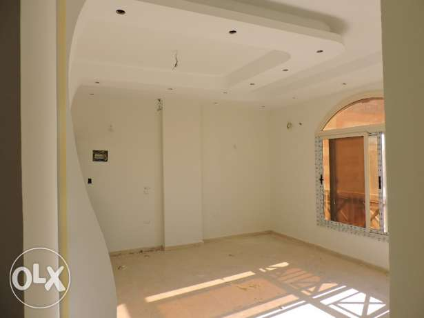 2 bedroom 95 sq m apartment in Diamond compound, El Kawser,Hurghada الغردقة -  3