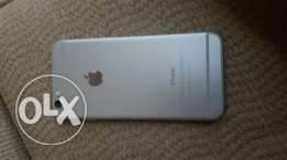 iphone 6 silver and 12 covers