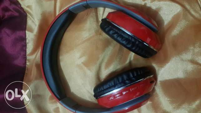 Head phone bluetooth الزقازيق -  2