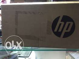 hp notebook-cori i7-5500u-بسعر مغرى جداً