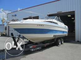 Sea ray 29 feet for sale