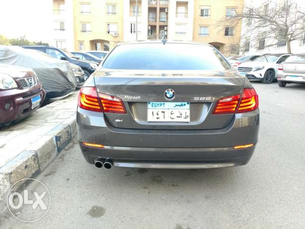 BMW f10 for sale