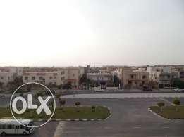 Apartment for Rent in Casa – El Sheikh Zayed