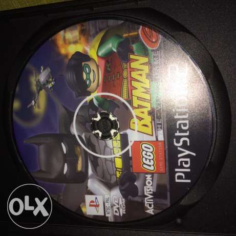 Sony Playstation 2 cds