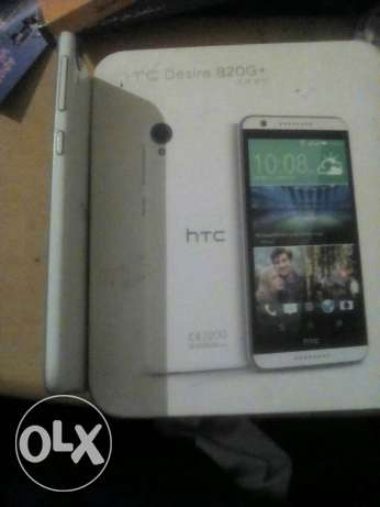 htc 820 for sale لوران -  3