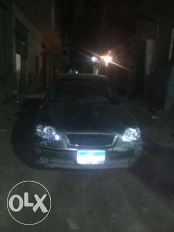 Verna 2008 for sale
