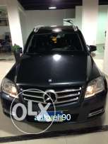 Glk-350 for matice 2012