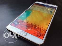 Note 3 special edition