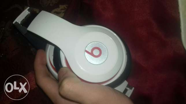 Head phones original دمنهور -  1