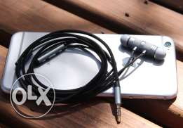 Best headphone ever from i10 usa with lifetime warranty