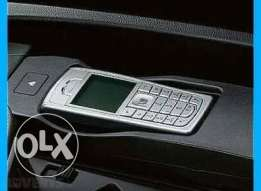 nokia 6230 for Bmw brand new without box only original charger