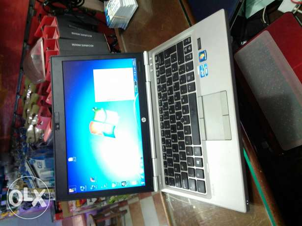 Core i5 جيل تالت -ram 4gb-hdd 320-vga intel HD 1gb up-dvdr-wifi-cam