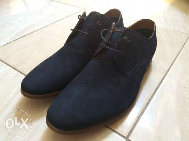 ALDO shoes size 42