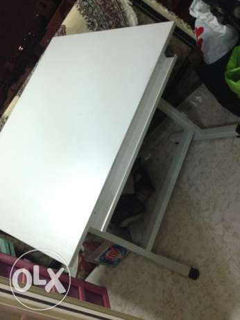 Architecture table ON SALE