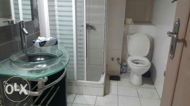 Apartments for rent bay yalla-realty
