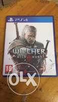 witcher 3 for sale