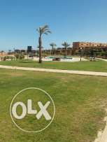 Chalet for sale in el Ain El Suknna