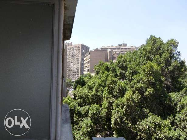 Apartment for sale الدقى  -  2
