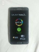 Note 3 Neo Duos
