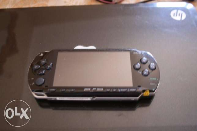 psp 1001 made in japan