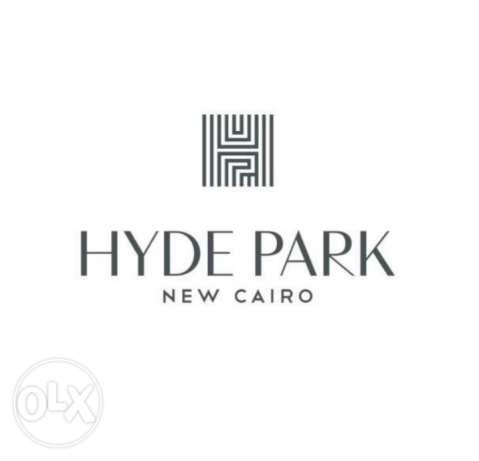 Park Corner - Hyde Park - Phase Two (8 Yrs Plan/10% Down Payment)