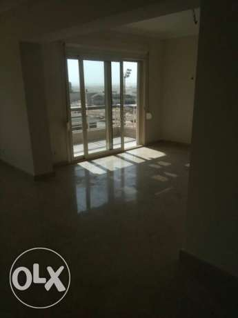 Apartment for rent in new Giza