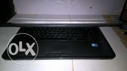 Laptop hp g6 core I3