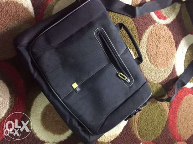 "Laptop Case 11"" inch المنصورة -  1"