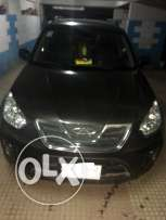 TiGGo Full Option 4000 KM OnlY