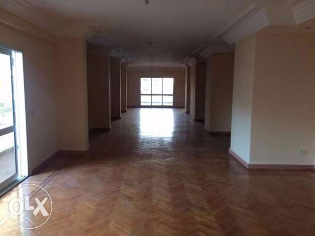 Apartment for Sale in Zizenia - Alexandria الإسكندرية -  1