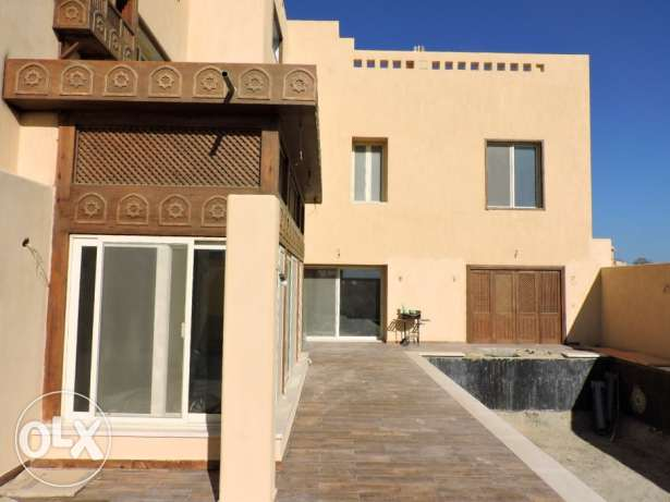 Hot offer! Brand new villa with sea view in Magawish, Hurghada الغردقة -  6