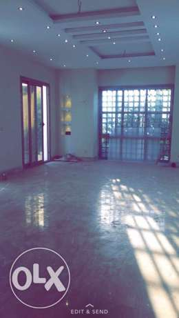 villa for sale in allegria الشيخ زايد -  1