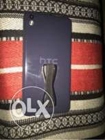 Htc D816 for sale