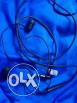 ony MH750 Stereo Headset with Microphone and Answer/End Button for Cel