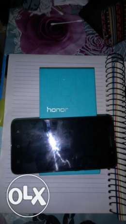 Huawei Honor 4x for sale