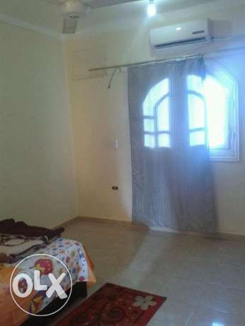 Hurghada , flat in Madares الغردقة -  6