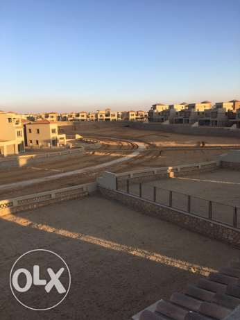 Amazing opportunity in palm hills katameya 1 القاهرة الجديدة -  7